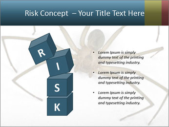 0000082504 PowerPoint Template - Slide 81