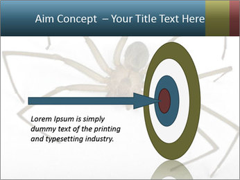 0000082504 PowerPoint Template - Slide 83