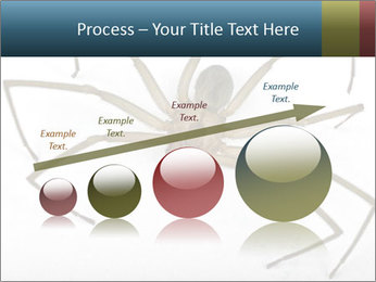 0000082504 PowerPoint Template - Slide 87