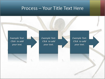0000082504 PowerPoint Template - Slide 88