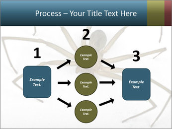 0000082504 PowerPoint Template - Slide 92