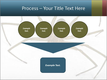 0000082504 PowerPoint Template - Slide 93