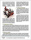 0000082504 Word Template - Page 4