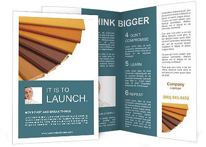 0000082505 Brochure Templates