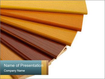 0000082505 PowerPoint Template - Slide 1
