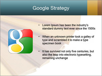 0000082505 PowerPoint Template - Slide 10