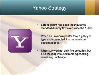 0000082505 PowerPoint Template - Slide 11