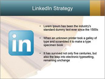 0000082505 PowerPoint Template - Slide 12