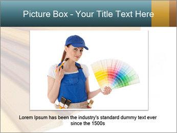 0000082505 PowerPoint Template - Slide 15
