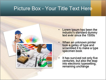 0000082505 PowerPoint Template - Slide 20