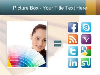 0000082505 PowerPoint Template - Slide 21