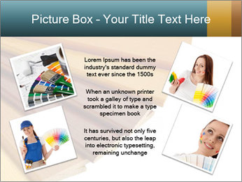 0000082505 PowerPoint Template - Slide 24