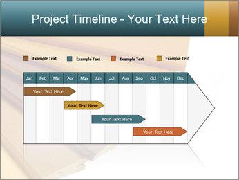 0000082505 PowerPoint Template - Slide 25