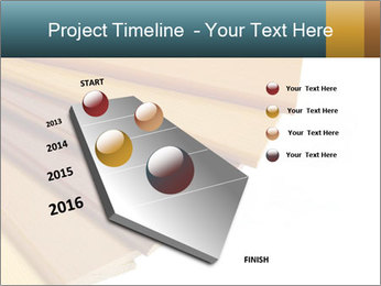 0000082505 PowerPoint Template - Slide 26