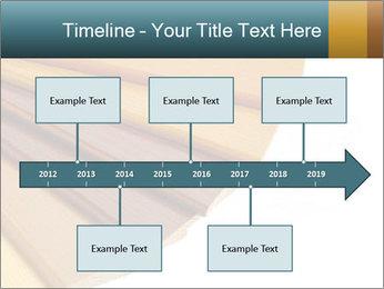 0000082505 PowerPoint Template - Slide 28