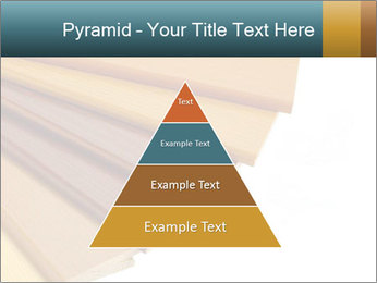 0000082505 PowerPoint Template - Slide 30