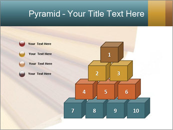 0000082505 PowerPoint Template - Slide 31