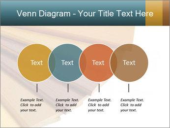 0000082505 PowerPoint Template - Slide 32