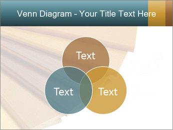 0000082505 PowerPoint Template - Slide 33