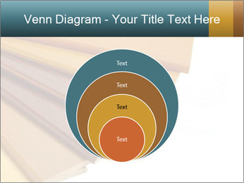 0000082505 PowerPoint Template - Slide 34