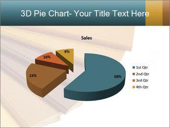 0000082505 PowerPoint Template - Slide 35