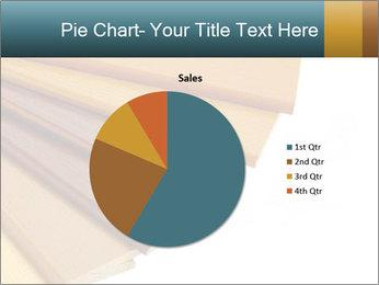 0000082505 PowerPoint Template - Slide 36