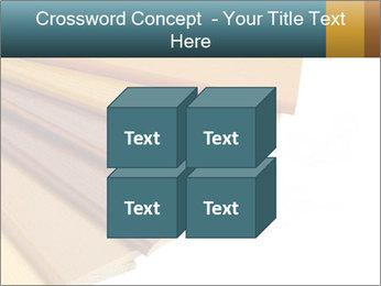 0000082505 PowerPoint Template - Slide 39