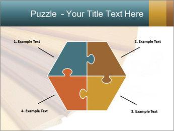 0000082505 PowerPoint Template - Slide 40