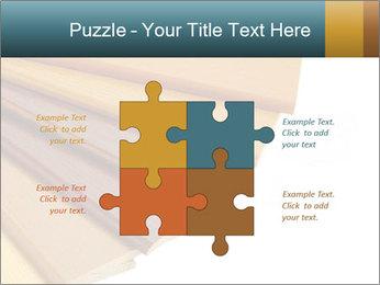 0000082505 PowerPoint Template - Slide 43