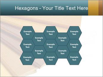 0000082505 PowerPoint Template - Slide 44