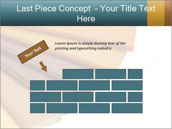 0000082505 PowerPoint Template - Slide 46
