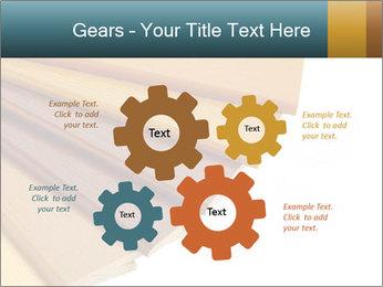 0000082505 PowerPoint Template - Slide 47