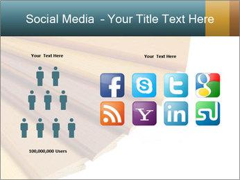 0000082505 PowerPoint Template - Slide 5