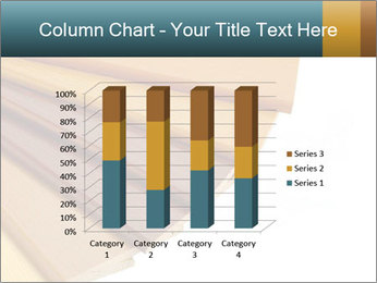 0000082505 PowerPoint Template - Slide 50