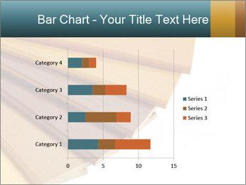 0000082505 PowerPoint Template - Slide 52