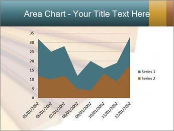 0000082505 PowerPoint Template - Slide 53