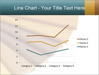 0000082505 PowerPoint Template - Slide 54