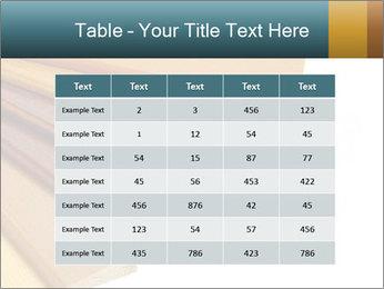 0000082505 PowerPoint Template - Slide 55
