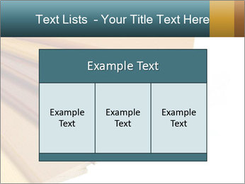 0000082505 PowerPoint Template - Slide 59