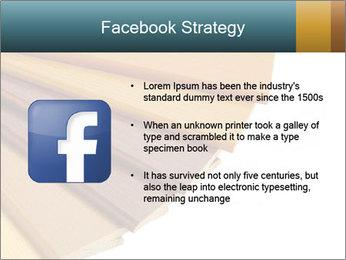 0000082505 PowerPoint Template - Slide 6