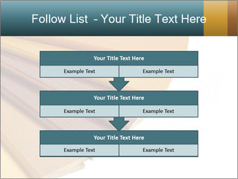 0000082505 PowerPoint Template - Slide 60