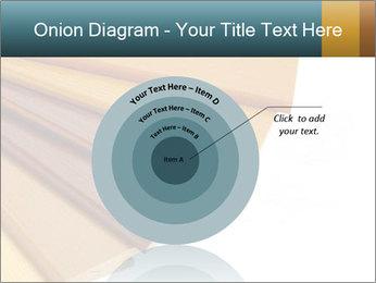 0000082505 PowerPoint Template - Slide 61