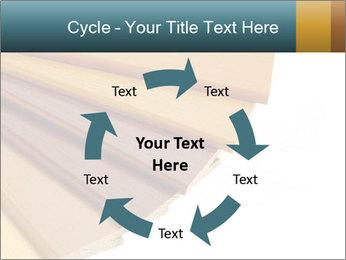 0000082505 PowerPoint Template - Slide 62