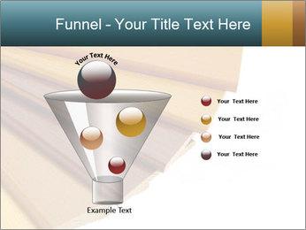 0000082505 PowerPoint Template - Slide 63