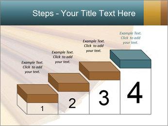 0000082505 PowerPoint Template - Slide 64