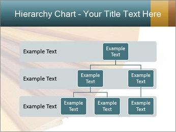 0000082505 PowerPoint Template - Slide 67