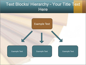 0000082505 PowerPoint Template - Slide 69