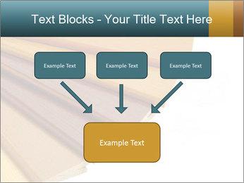 0000082505 PowerPoint Template - Slide 70