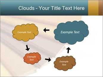 0000082505 PowerPoint Template - Slide 72