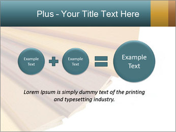 0000082505 PowerPoint Template - Slide 75